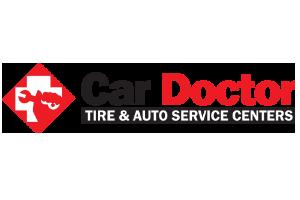 Car Doctor - Pueblo Mall